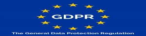 Regulamentul (UE) 679/2016 GDPR